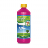 WILMA-1 BASIS