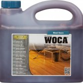 WOCA Colour Oil