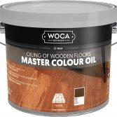 WOCA Master Colour Oil