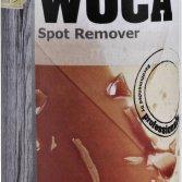 WOCA Superontvlekker