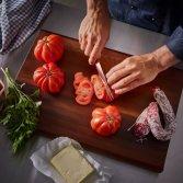 Keukenmessen | Wüsthof
