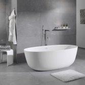 X2O vrijstaand bad Balmani Sonor