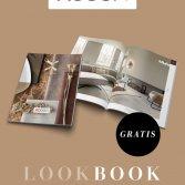 Xooon designmeubelen | gratis lookbook
