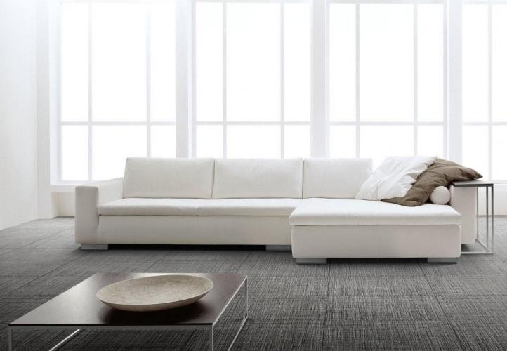 Kol Tegels Zwart Wit Product In Beeld Startpagina Voor