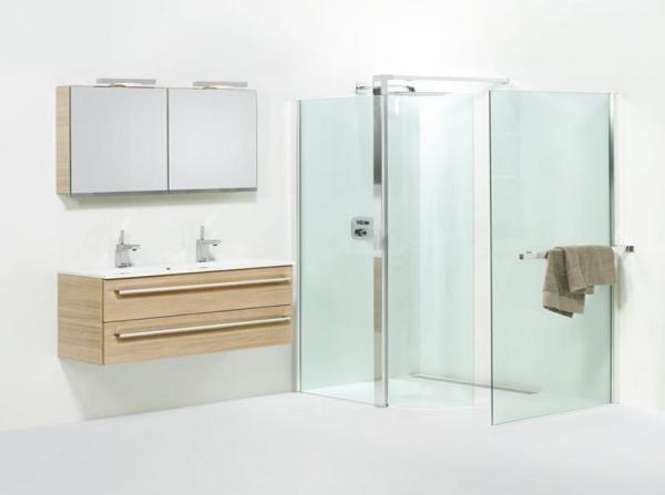 primabad badkamermeubelen get up product in beeld