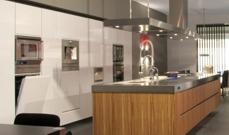 ABK InnoVent keuken
