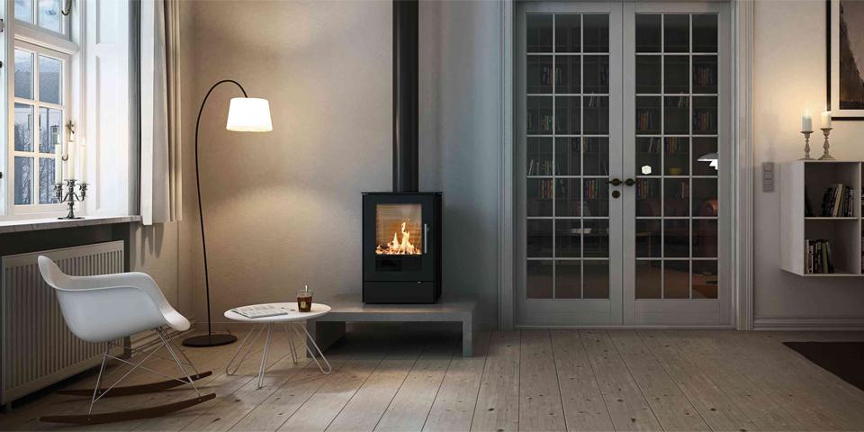 attika q tee product in beeld startpagina voor haarden. Black Bedroom Furniture Sets. Home Design Ideas