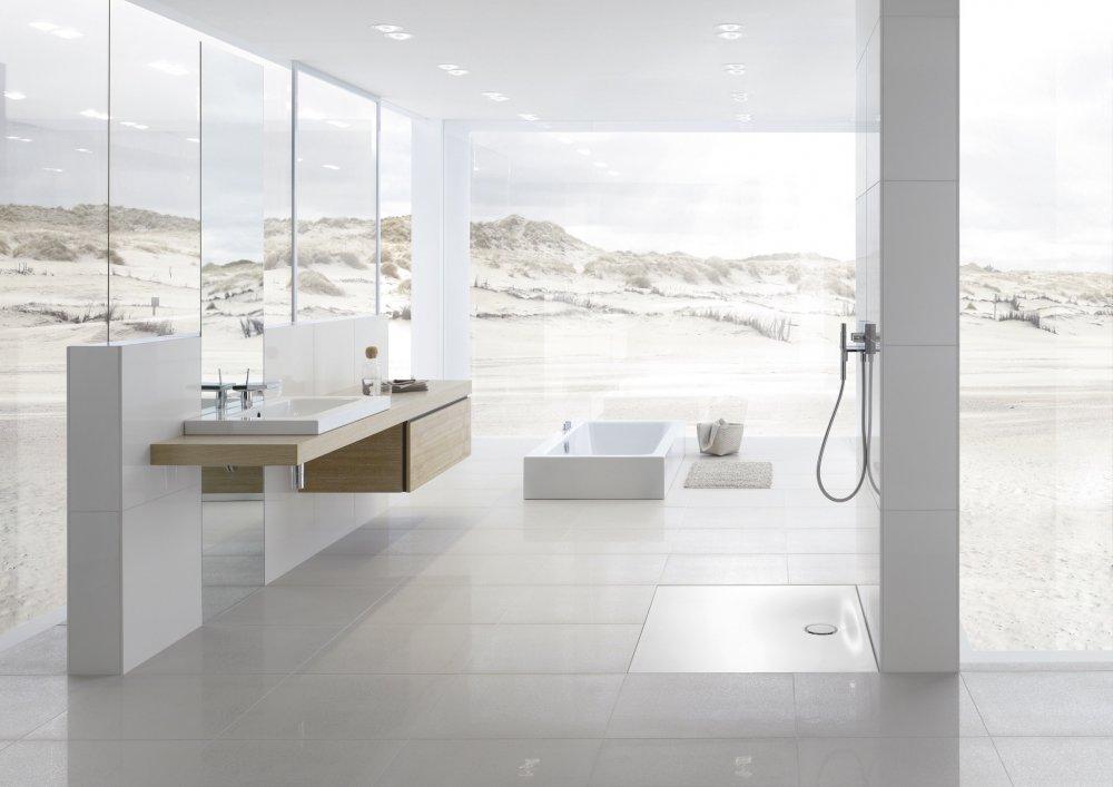 nl funvit ideeen badkamer indeling