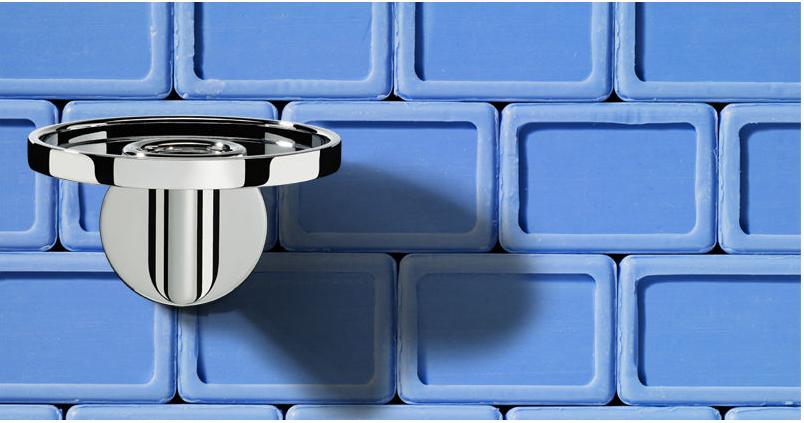 badkamer accessoires  Product in beeld  Startpagina voor badkamer  ~ Accessoires Voor Badkamer