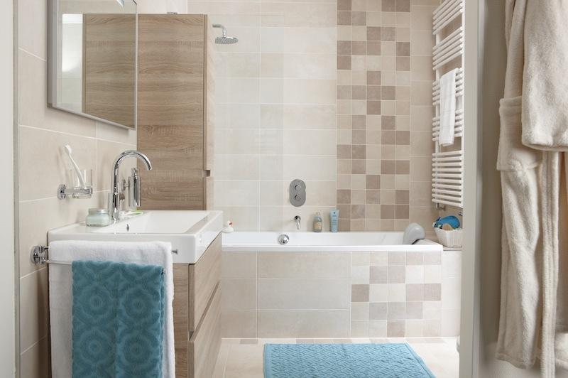 nieuwe badkamer duitsland  brigee, Meubels Ideeën