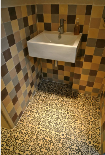 20170327&222628_Vieze Geurtjes Badkamer ~   Product in beeld  Startpagina voor badkamer idee?n  UW badkamer nl