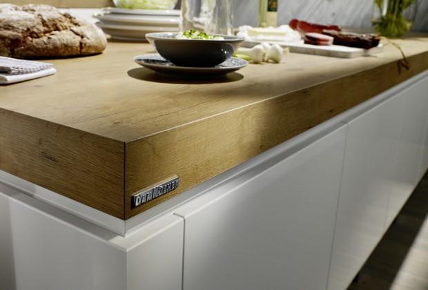 dan k chen keuken werkbladen product in beeld. Black Bedroom Furniture Sets. Home Design Ideas