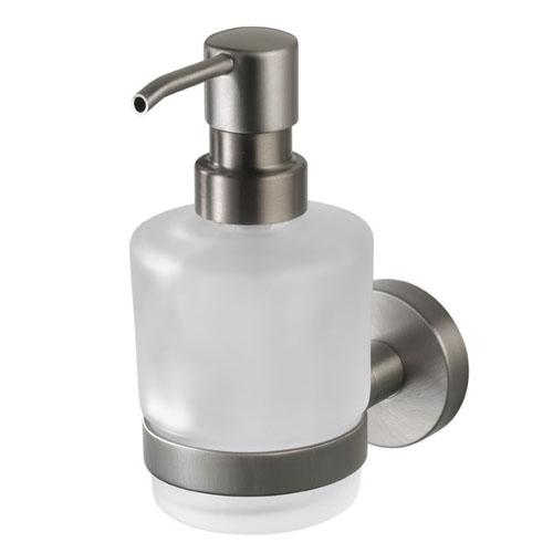 Haceka toilet zeepdispenser Kosmos TEC