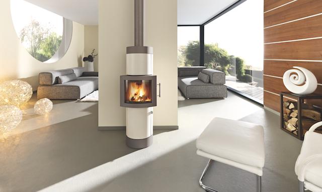 hase houtkachel merida uw woonidee. Black Bedroom Furniture Sets. Home Design Ideas