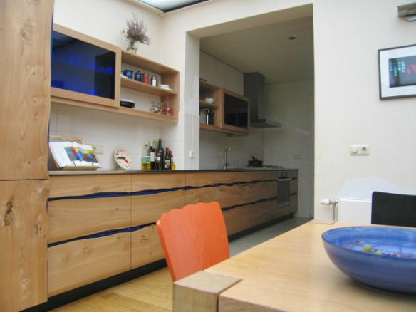 Poggenpohl Keuken Kopen Duitsland : keuken van De Zonnevlecht – Product in beeld – Startpagina voor keuken