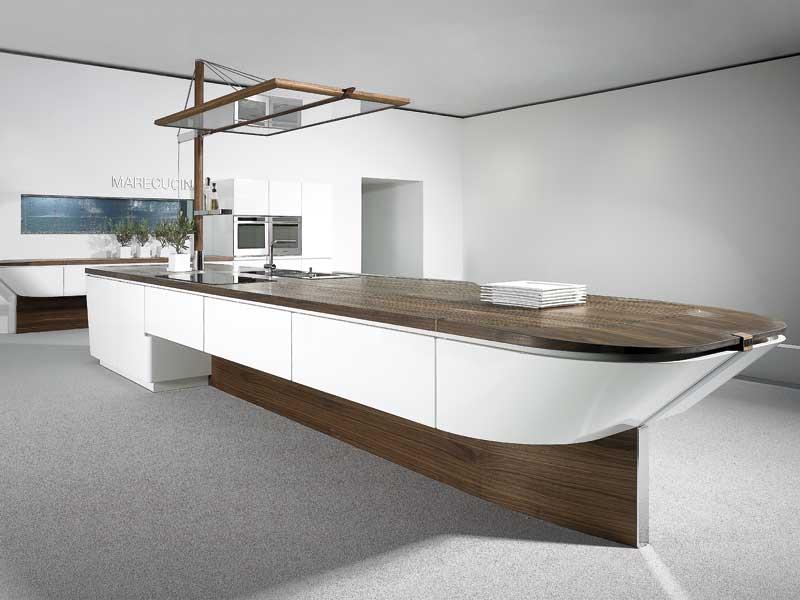 Moderne Keukens Belgie : Alno keuken - Product in beeld - Startpagina ...