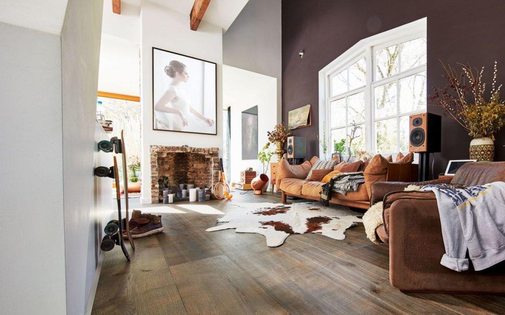 meister lindura houten vloeren product in beeld startpagina voor vloerbedekking idee n uw. Black Bedroom Furniture Sets. Home Design Ideas