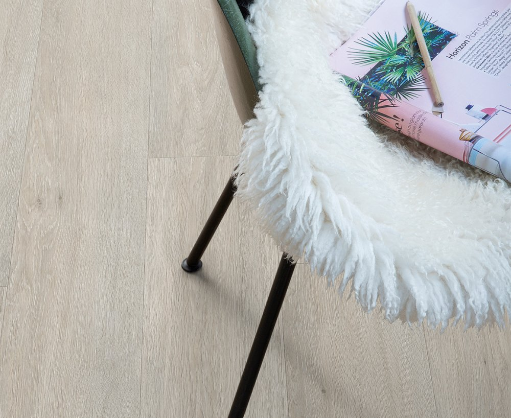 Quick-Step Livyn Balance - vinyl met houtlook