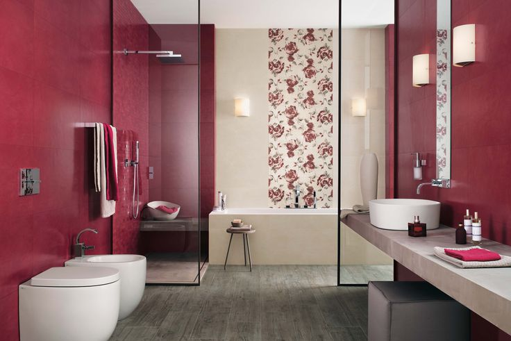 Badkamertegels Ideeen : Sanidrome badkamertegels private label ...