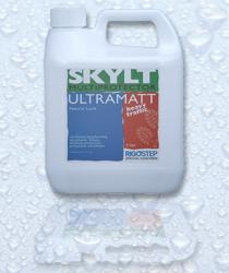 Skylt multiprotector ultramat