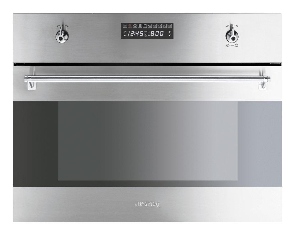 Combi Design Keuken : ... Product in beeld - - Startpagina voor keuken ...