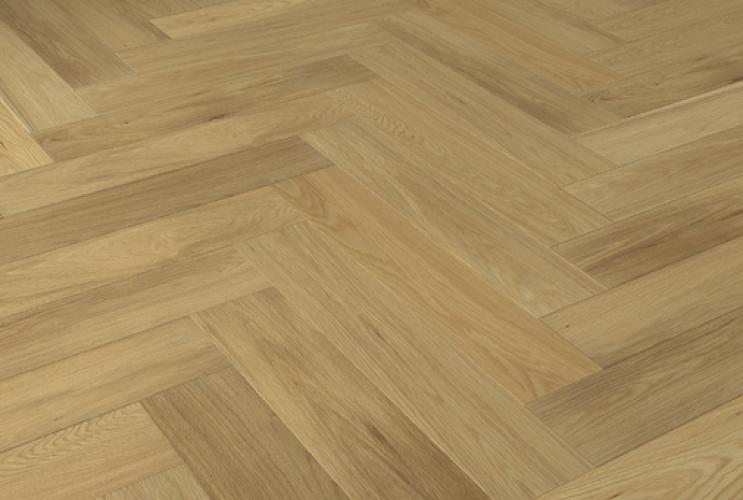 Solidfloor Windsor Lamelparket