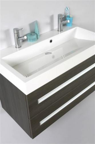 Badkamer Sanitair Gouda ~ bekeken ook primabad badkamermeubelen dreamz baden+ de kleine badkamer