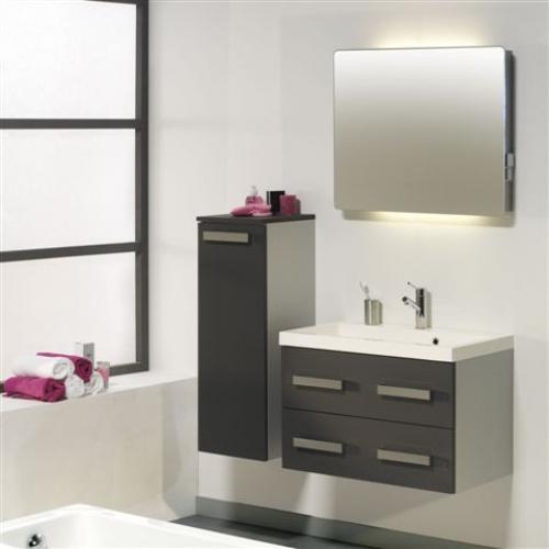 20170325 065844 kolomkast voor badkamer - Idee voor badkamers ...