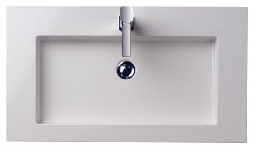 Wandtegels Badkamer Brico ~   Product in beeld  Startpagina voor badkamer idee?n  UW badkamer nl