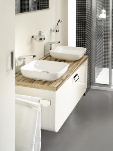Inbouwspots Badkamer Wit ~ Tiger Ontario  Product in beeld Startpagina voor badkamer idee?n