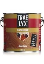 TRAE LYX parketlak