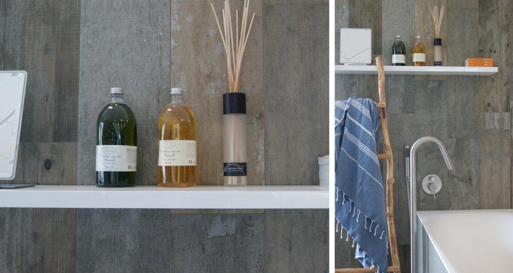 Vt Wonen Badkamer : Vt wonen badkamer