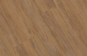 Wineo Flooring Bacana Wood Honey Oak