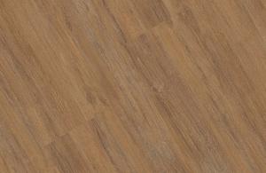 Wineo Flooring Bacana Wood Honey Oak