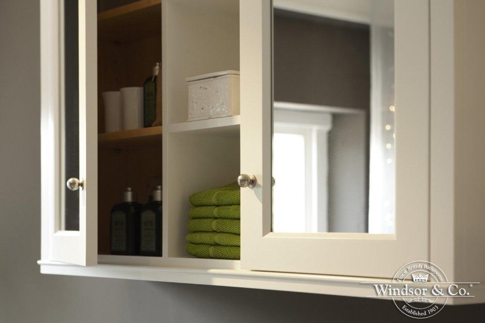windsor badkamer accessoires product in beeld startpagina voor badkamer idee n uw