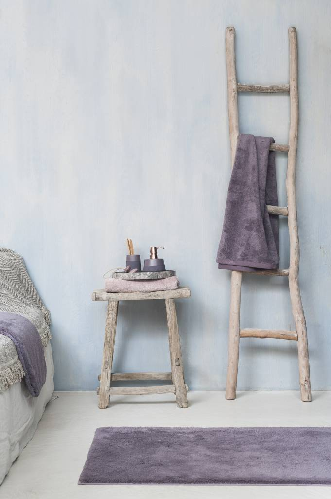 Accessoires badkamer | Bath & Living
