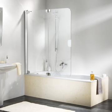 Artweger badwanden product in beeld startpagina voor badkamer idee n uw - Muurpanelen badkamer ...