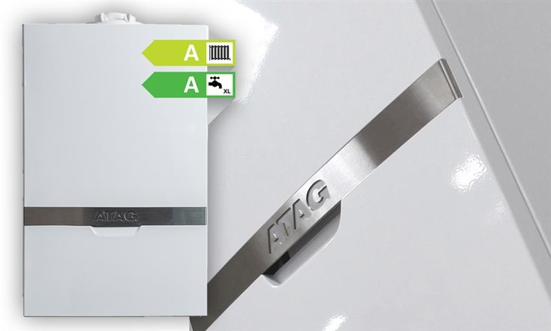 ATAG i-Serie cv-ketels | als beste getest