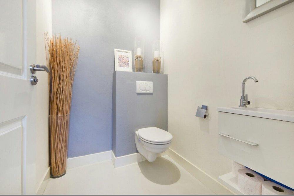 Atam gietvloeren slaapkamer product in beeld startpagina voor