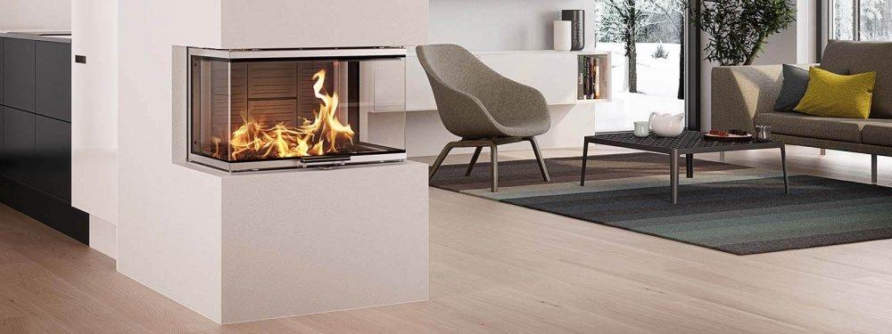 attika haard visio 3 product in beeld startpagina voor. Black Bedroom Furniture Sets. Home Design Ideas