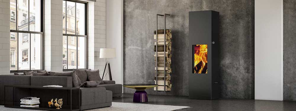 startpagina voor haarden en kachels idee n uw. Black Bedroom Furniture Sets. Home Design Ideas