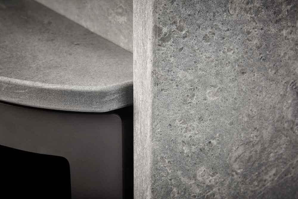 attika houtkachel bando product in beeld startpagina voor haarden en kachels idee n uw. Black Bedroom Furniture Sets. Home Design Ideas