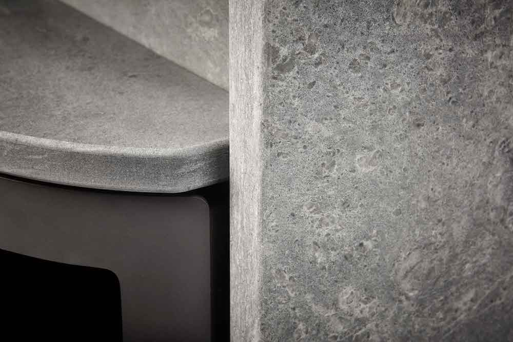 attika houtkachel bando product in beeld startpagina. Black Bedroom Furniture Sets. Home Design Ideas