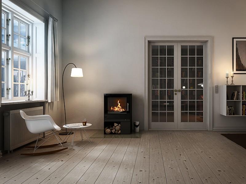 attika q tee 2 houtkachel product in beeld startpagina voor haarden en kachels idee n uw. Black Bedroom Furniture Sets. Home Design Ideas