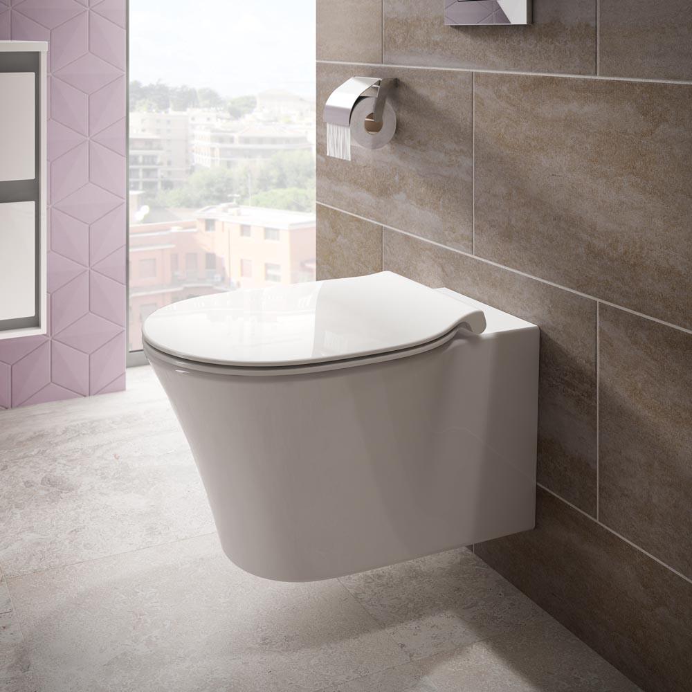 Nieuwe Badkamer Poetsen ~ in de badkamer  Product in beeld  Startpagina voor badkamer