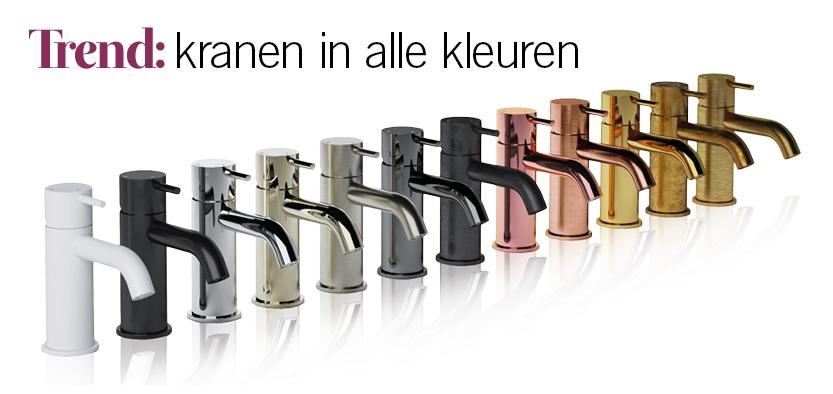 Welke Badkamer Speakers ~   Product in beeld  Startpagina voor badkamer idee?n  UW badkamer nl
