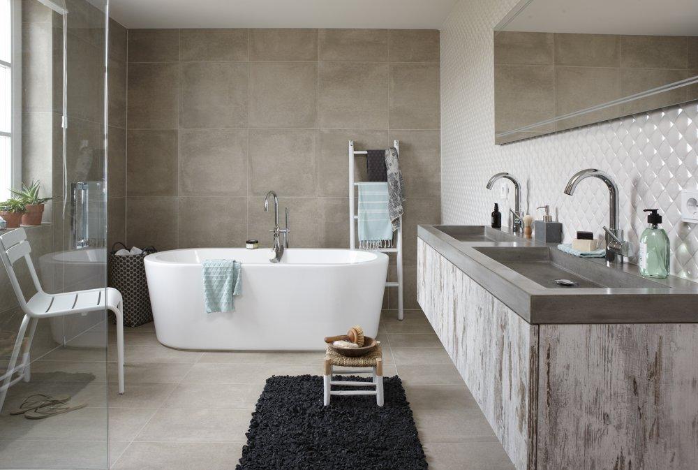 Indeling Smalle Badkamer : Smalle badkamer inrichten. free de with smalle badkamer inrichten
