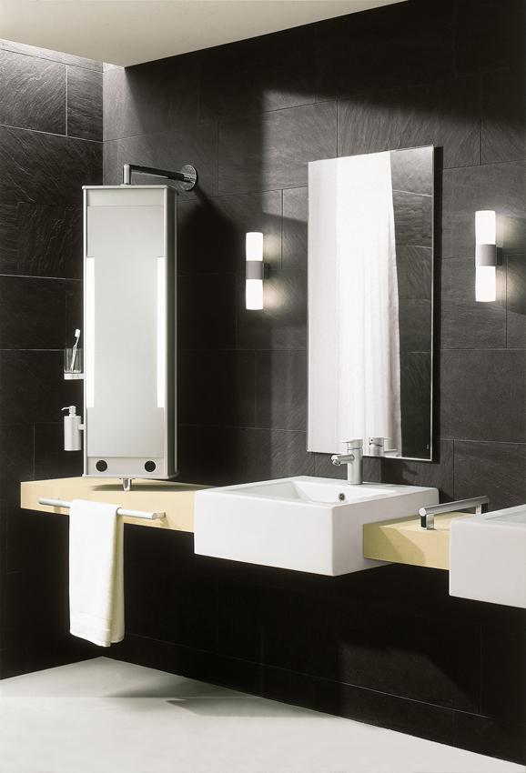 Baden+ comfort badkamer senioren - Product in beeld - Startpagina ...