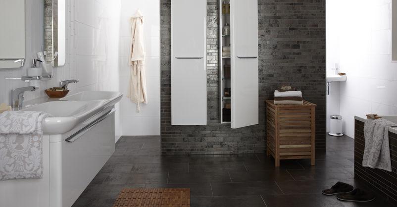 Baden+ luxe badkamer My Day - Product in beeld - Startpagina voor ...