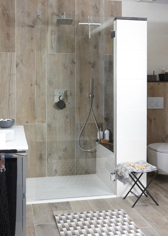 baden complete badkamer mix amp match product in beeld
